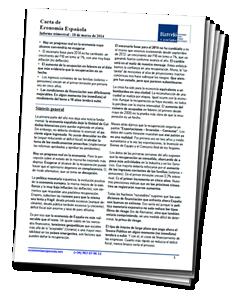 informe-sobre-economia (Duplicate)