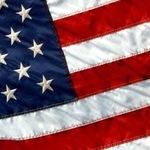 Libre-comercio-EEUU
