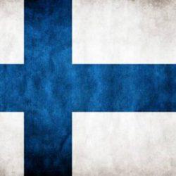 bandera-finlandia