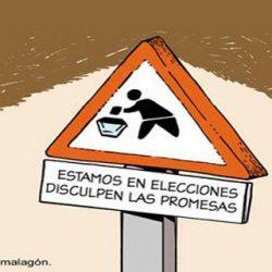 Promesas-Electorales