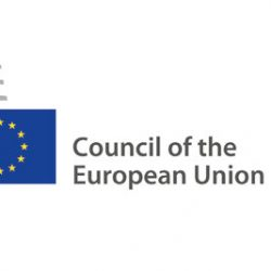 Consejo-Europeo
