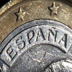 Rescate-España