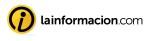 LaInformacion_logo